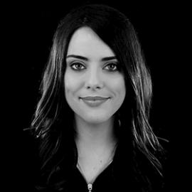 Lauren De Lacy