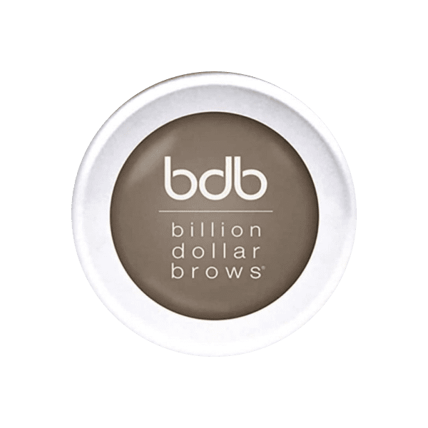BILLION DOLLAR BROWS at Barry's Hair Studio, Galway