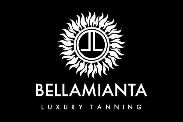 BELLAMIANTIA LUXURY TANNING at Barry's Hair Studio, Galway