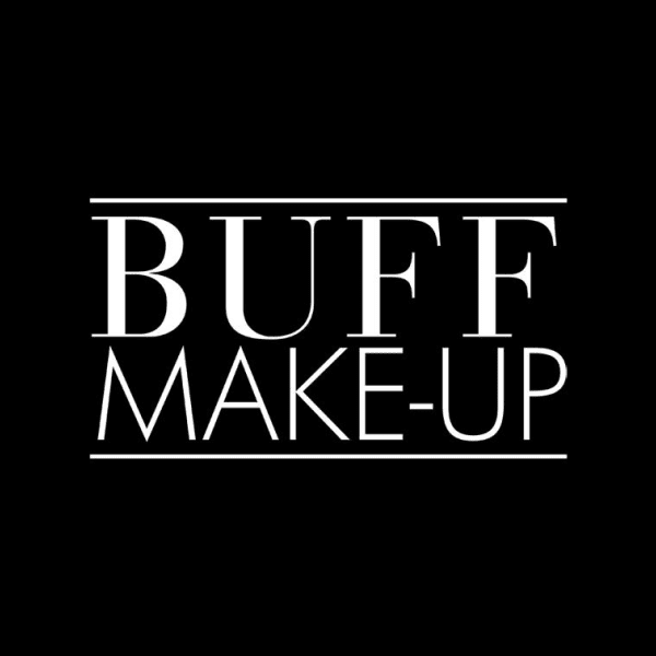 Buff Make Up at Barry's Hair Studio, Galway