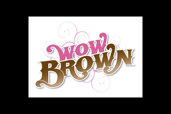 WOW BROWN TANNING LIQUID at Barry's Hair Studio, Galway